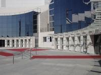 Teatro Nacional Eslovaco