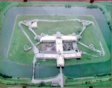 Fort Breendonk