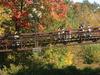 Hog River Bridge