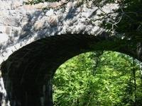 Bridge No. L6007