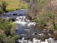 Brindabella Ranges