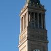 Brisbane City Hall Tower Clock
