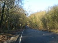 Brockley Hill
