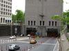 Manhattan Portal