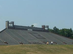 Brown Stadium
