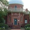 Ladd Observatorio