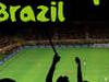 Brazil Fifa World Cup 2014 With Www Amazingperu Com Pinterest