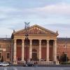 Kunsthalle de Budapest