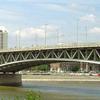 Petofi Bridge