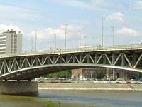 Puente Petőfi