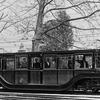 Budapest Subway 1 8 9 6