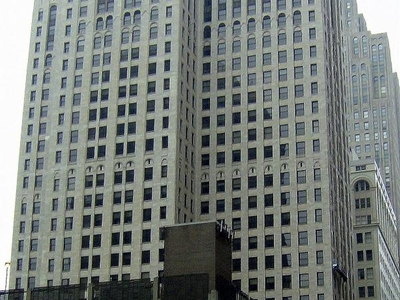 Buhl Building
