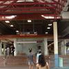 Bukit Batok MRT Station Entrance