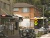 Bundeena Town Centre