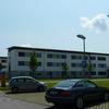 Bundeswehr University Student Housing