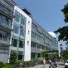 Bundeswehr University Audimax