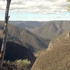 Bungonia State Recreation Area