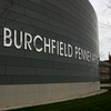 New Burchfield Penney Art Center