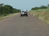 Burkina  Faso  Arli
