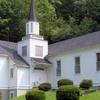 Burnett Memorial Chapel