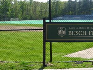 Busch Campo