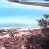 Bush Key And Garden Key Dry Tortugas