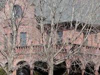 Y Walter Pierce Butler House