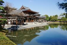 Jodo Shiki Garden