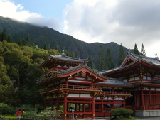 Byodo In Temple 2 8 1 3 2 9