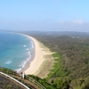 Arakwal National Park