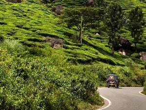 Explore Kerala Photos
