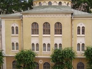 Turku Sinagoga