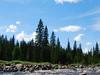 Asta River