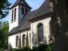 Church Clichy