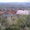 Sipovo Town
