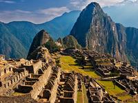 Inca Trail Private Journey