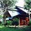 Cabañas Choiba Lodge