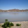 Caballo Lake