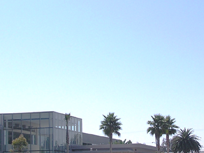 Cabrillo Business Park