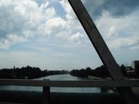 Cagayan River