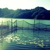 Rupa Lake