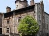 Cahors  Hotel  Roaldes