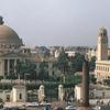 Universidade do Cairo