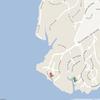 Cala En Forcat Menorca