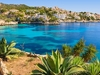 Cala Fornells Beach Village - Mallorca Spain