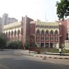 Calcutta High Court Centenary Building