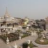 Calcuta Jain Temple