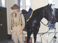 California State Military Museum