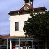 Calistoga City Hall