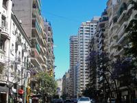 Avenida Callao